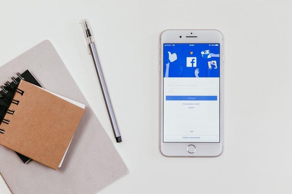 Facebook adverteren voor rijscholen